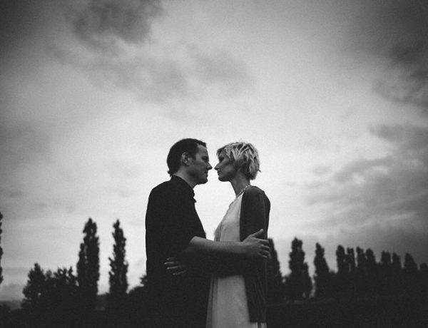 poročna fotografija vid jakop poročni kotiček