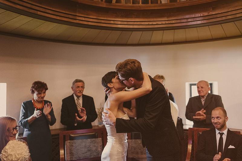 poroka, poročna fotografija , grad laško