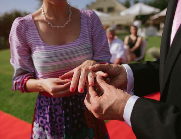 posestvo pule poroka