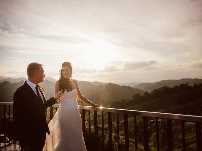 hiša-vina-Doppler-poročni- fotograf