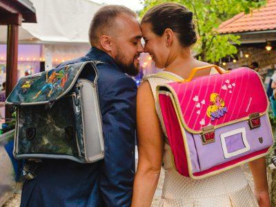 poroka Laško - poročni fotograf